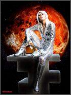 DunJon Poster JPG #25 (Galaxzina)
