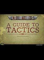 Leviathans: A Guide to Tactics