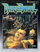 Shadowrun: Dark Angel