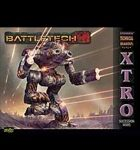 BattleTech: Experimental Technical Readout: Succession Wars