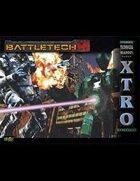 BattleTech: Experimental Technical Readout: Boondoggles