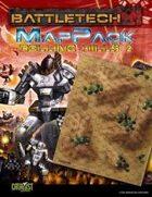 BattleTech: MapPack: Rolling Hills #2