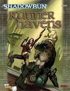 Shadowrun: Runner Havens