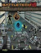 BattleTech: Welcome to the Nebula California