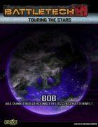 BattleTech: Touring the Stars: Bob