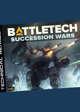 BattleTech: Technical Readout: Succession Wars