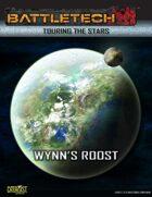 BattleTech: Touring the Stars: Wynn's Roost