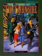 Shadowrun: Tir Tairngire