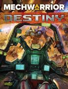 MechWarrior: Destiny