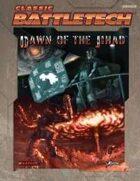 BattleTech: Dawn of the Jihad