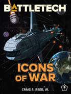 BattleTech: Icons of War