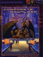 Shadowrun: Corporate Download