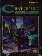 Shadowrun: Celtic Double-Cross