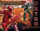 BattleTech: Experimental Technical Readout: Gladiators