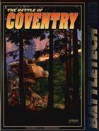 BattleTech: Battle of Coventry