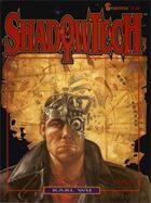 Shadowrun: Shadowtech