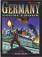 Shadowrun: Germany