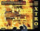 BattleTech: Experimental Technical Readout: Davion