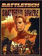 BattleTech: Shattered Sphere