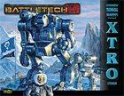 BattleTech: Experimental Technical Readout: Steiner