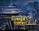 Shadowrun: Runner's Toolkit