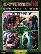 BattleTech: Handbook: House Liao
