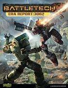 BattleTech: Era Report: 3062