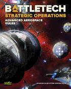 BattleTech: Strategic Operations