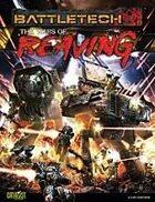 BattleTech: The Wars of Reaving