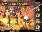 BattleTech: Technical Readout: 3050 Upgrade