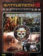 BattleTech: Handbook: Major Periphery States