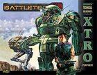 BattleTech: Experimental Technical Readout: Periphery