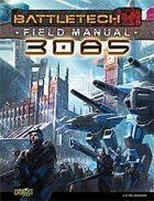 BattleTech: Field Manual: 3085