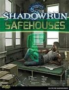 Shadowrun: Safehouses