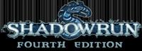Shadowrun, 4th Edition