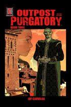 Outpost Purgatory #3