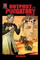 Outpost Purgatory #4