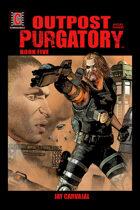 Outpost Purgatory #5