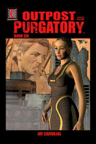 Outpost Purgatory #6