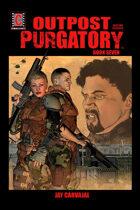 Outpost Purgatory #7