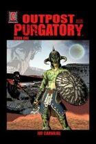Outpost Purgatory #1