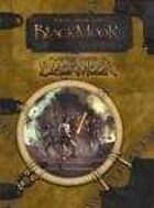 The Player's Guide to Blackmoor