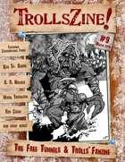 TrollsZine 9