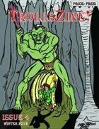 TrollsZine 4
