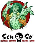 Zombie Sen So