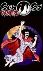 Vampire Sen So
