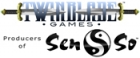 TwinBlade Games