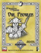 Owl Prowler