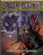Amethyst - Hearts of Chaos (5E)