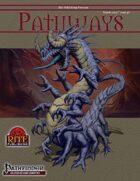 Pathways #48 (PFRPG)